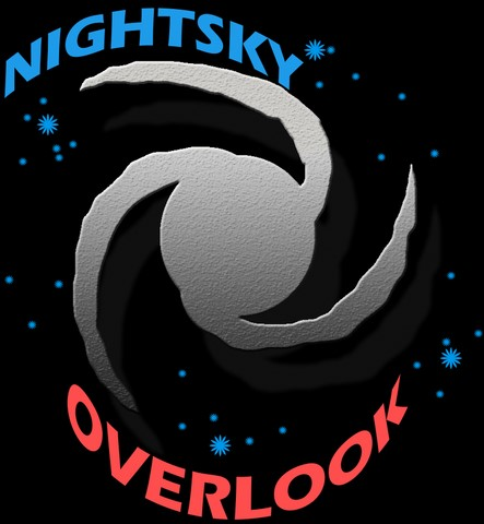 NightSky Overlook Program